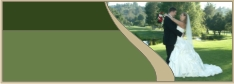 Northern Minnesota Golf Course Weddings/Banquet Information