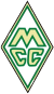 Mesaba Country Club Logo, Hibbing, Mn